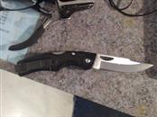 MEYERCO KNIFE Pocket Knife AU-8 SPEEDSTER